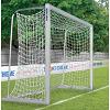 Kit but 3x2 m complet Sport-Thieme
