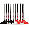 Kit unihockey Sport-Thieme