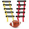 Sport-Thieme Flag-Football Set Team