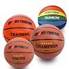 Lot de ballons de basket Sport-Thieme