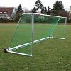 Sport-Thieme Kit but de football « Safety »
