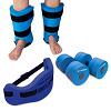 Sport-Thieme Kit d'aqua-fitness