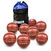 Lot de ballons de basket Sport-Thieme « School Pro »