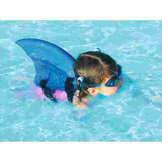 Accessoire de natation SwimFin