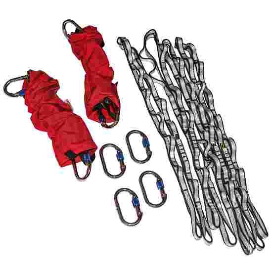 Accessoires de suspension