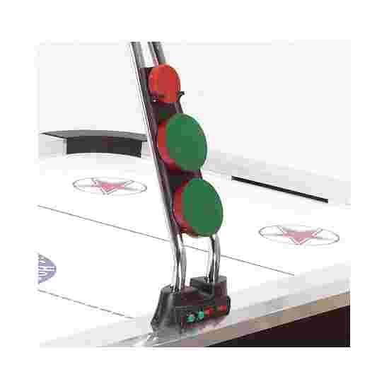 Air hockey « Stratos »