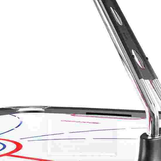 "Air Hockey ""Power"""