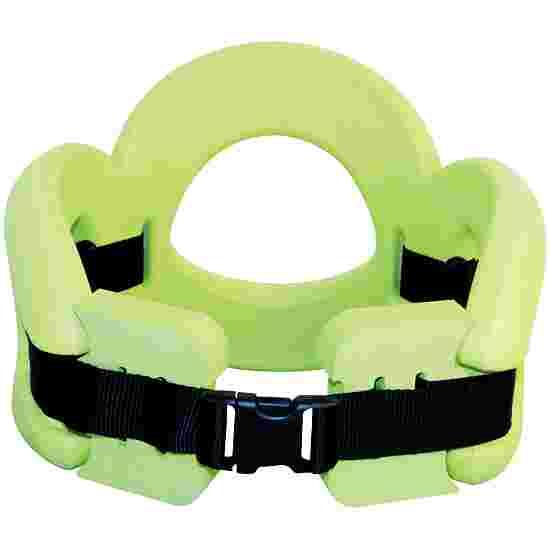 """Aqua-Jogging-gordel""""Superior Belt"""" Large"""