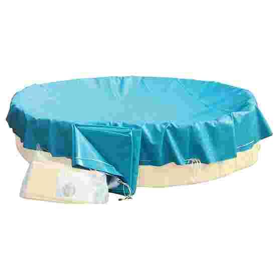 Bâche de protection Pour bassin ø 180 cm