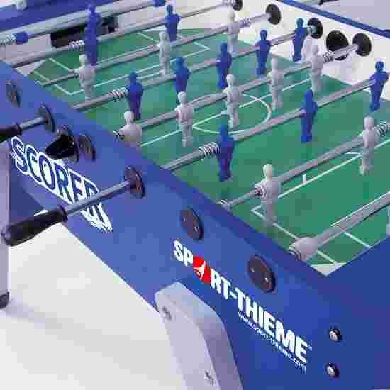 Babyfoot Sport-Thieme « Scorer » Scorer SA