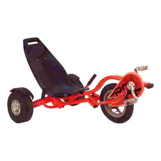 Balance-Bike « Triker »