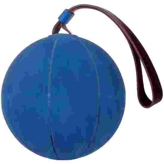Balle à lanière WV Balle à lanière 800 g, ø 18 cm