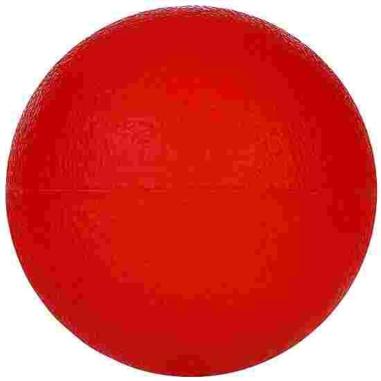 Balle de lancer WV 80 g