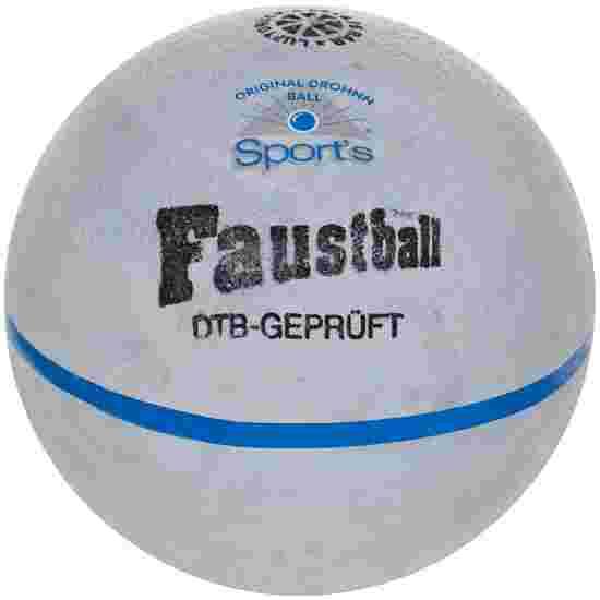Ballon de balle au poing Drohnn « Velours »