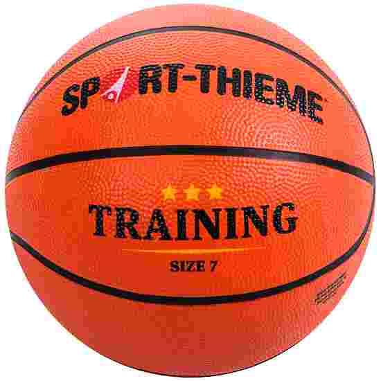 Ballon de basket Sport-Thieme « Training » Taille 7
