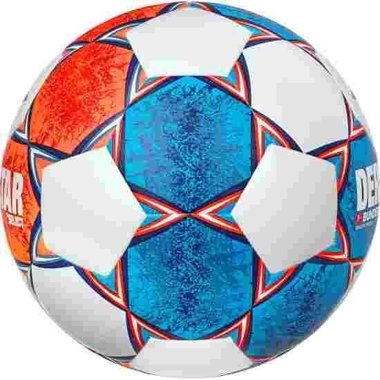 Ballon de football Derbystar « Bundesliga Brillant Replica 2020-2021 »