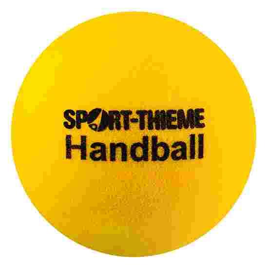 Ballon de handball en mousse Sport-Thieme