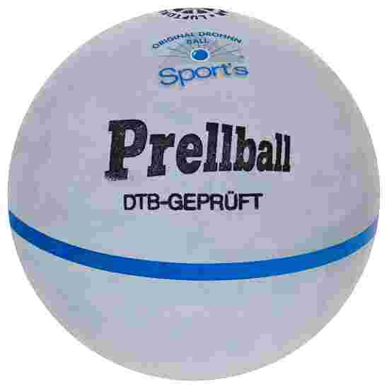 Ballon de prellball Drohnn « Velours »