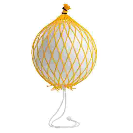 Ballon de sauvetage