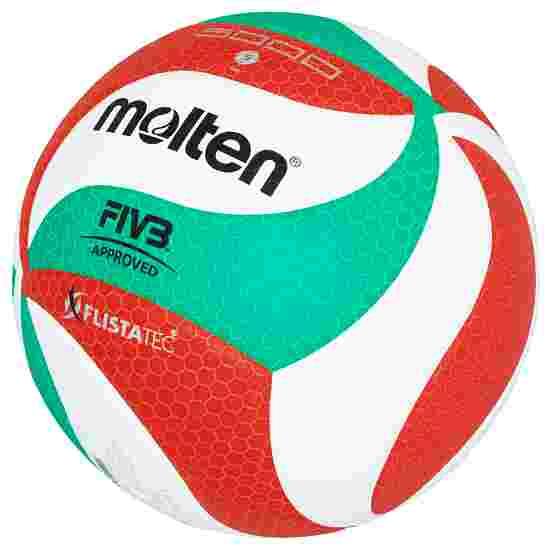 Ballon de volley Molten « V5M5000 »