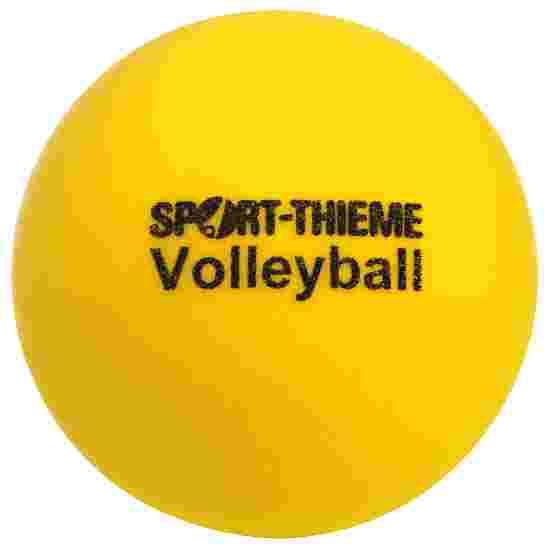 Ballon de volleyball Sport-Thieme en mousse molle