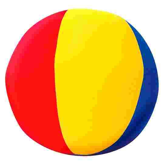 Ballon géant avec enveloppe Env. ø 75 cm