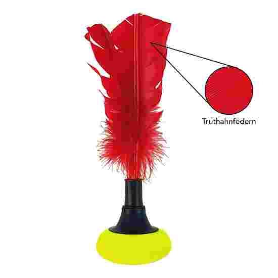 Ballon Indiaca « Tournoi »