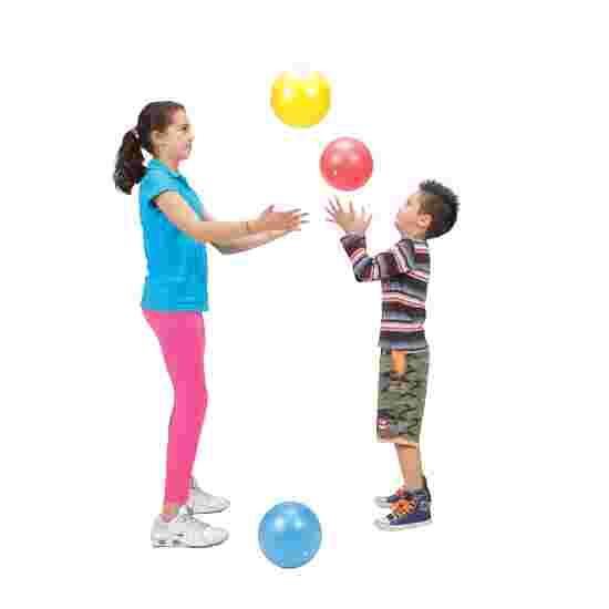 Ballon Overball Gymnic