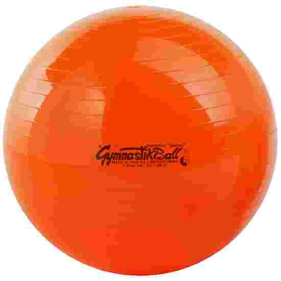 Ballon Pezzi original ø 53 cm
