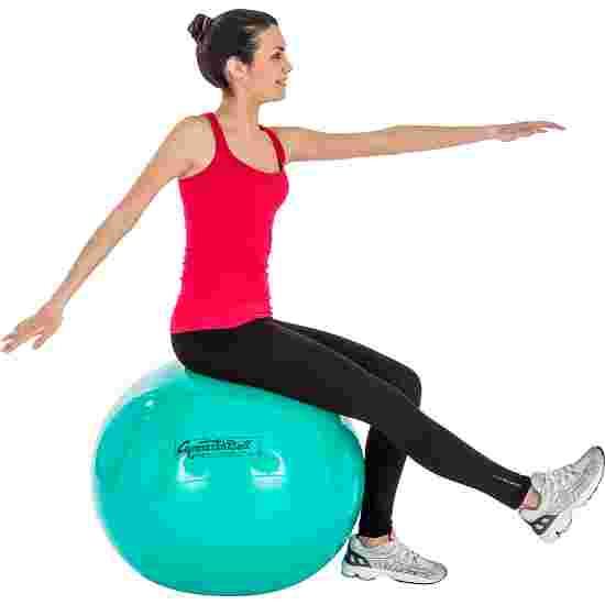 Ballon Pezzi original ø 65 cm
