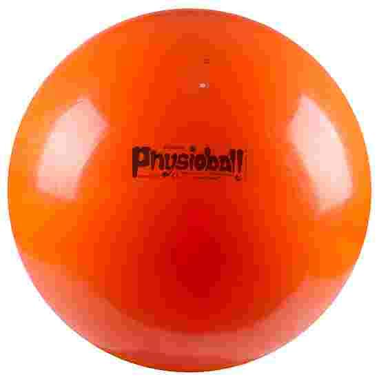 Ballon Pezzi original ø 120 cm