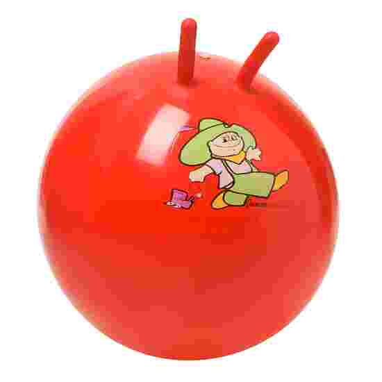 Ballon sauteur Togu « Super Rodeo »