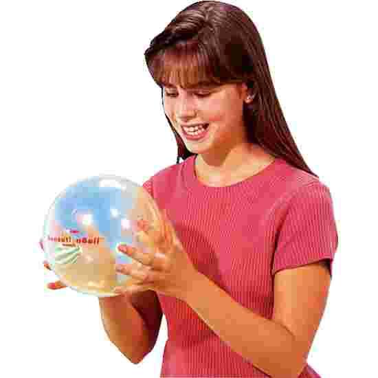Ballon Sensation