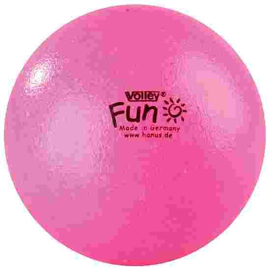 Ballon Volley Fun