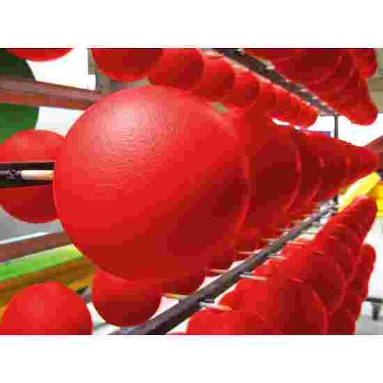 Ballon Volley Playball
