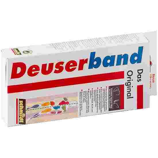 Bande originale Deuserband