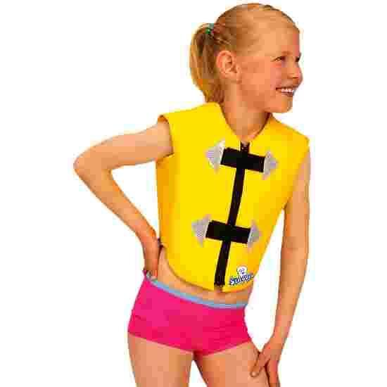 Beco Gilet de natation « Sindbad » Enfant