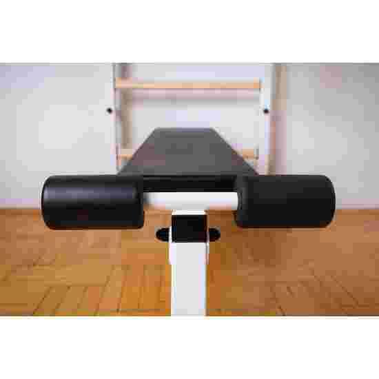 "BenchK Wandrek-Fitness-Systeem ""414"""