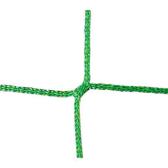Bescherm- en stopnet, 2 cm maaswijdte