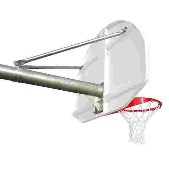 But de basket « USA »