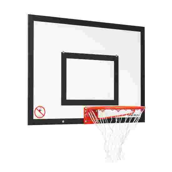 But de basket d'entraînement Sport-Thieme Sans réglage en hauteur