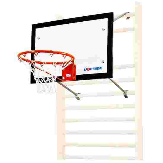 But de basket Sport-Thieme pour espaliers