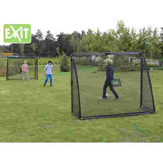 But de football Exit « Coppa »