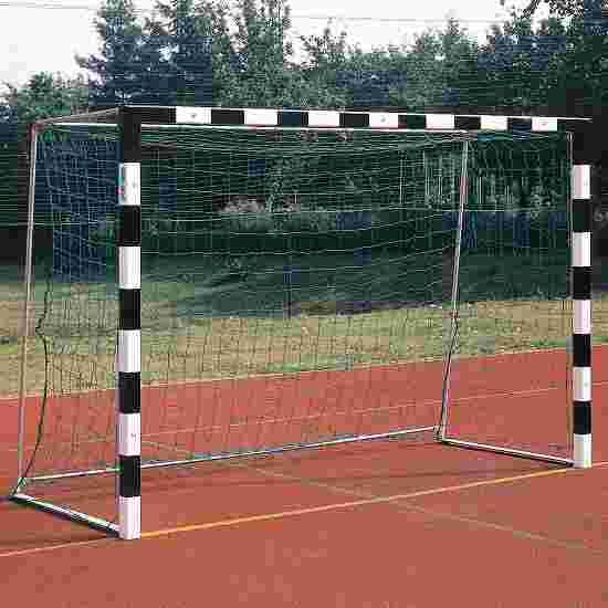 But de handball en salle Sport-Thieme « Spécial »