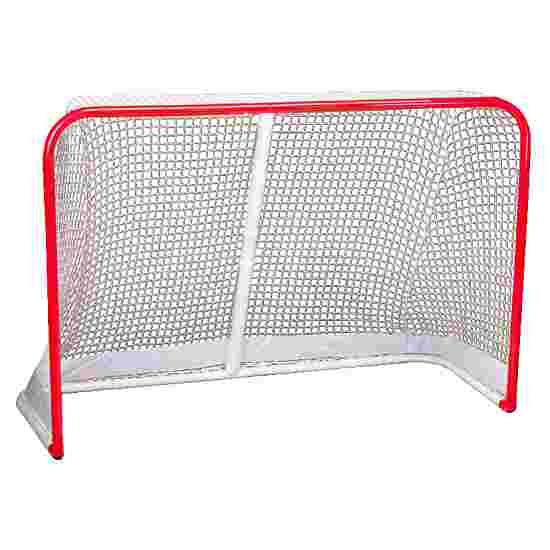 But de street-hockey « Tournoi », 183x122x75 cm