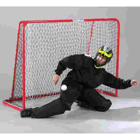 But d'unihockey de compétition 160x115 cm