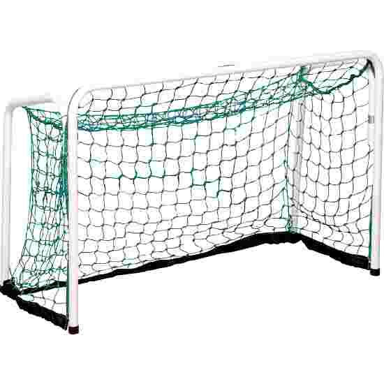 But d'unihockey lxHxP : 90x60x40 cm