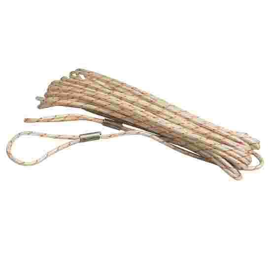 Câble en kevlar de rechange, 11,70 m
