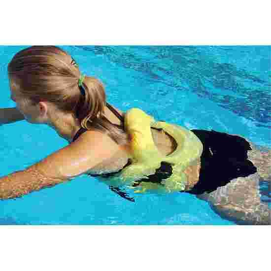 Ceinture d'aquajogging « Superior Belt » Medium