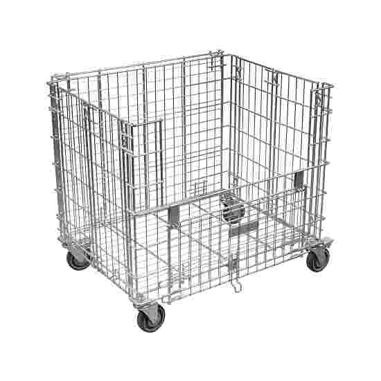 Chariot de transport Sport-Thieme « Jumbo » L